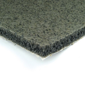 Duralay Durafit 650 6.5mm Crumb Rubber Underlay
